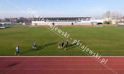 opole-stadion-lekkoatletyczny_D_IMG_3468