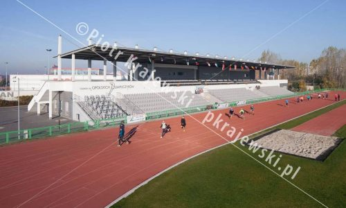 opole-stadion-lekkoatletyczny_D_IMG_3526