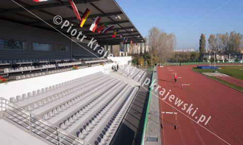 opole-stadion-lekkoatletyczny_D_IMG_3563