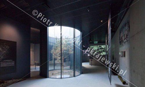palmiry-muzeum_W_IMG_4991