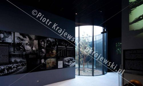 palmiry-muzeum_W_IMG_4992