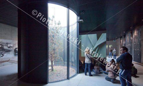 palmiry-muzeum_W_IMG_4996