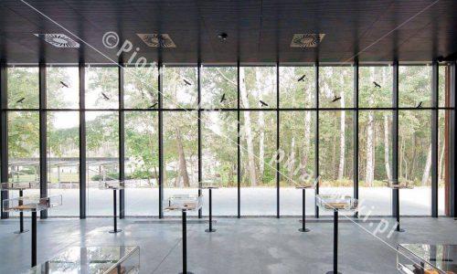 palmiry-muzeum_W_IMG_5000