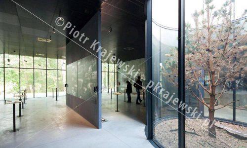 palmiry-muzeum_W_IMG_5002
