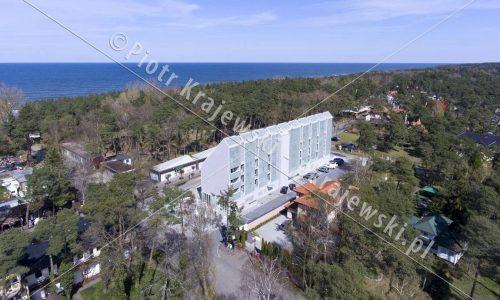 pobierowo-hotel-baltic-palace_DJI_0068