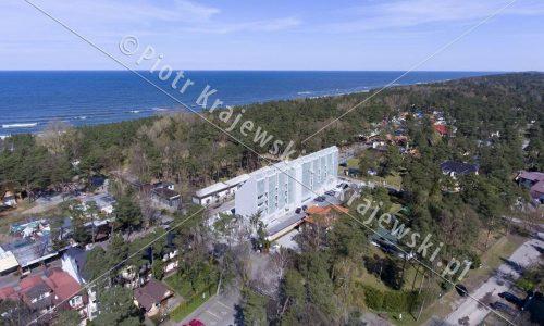 pobierowo-hotel-baltic-palace_DJI_0074
