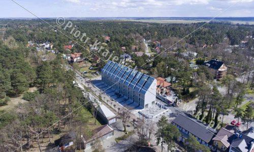pobierowo-hotel-baltic-palace_DJI_0105