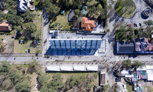 pobierowo-hotel-baltic-palace_DJI_0132