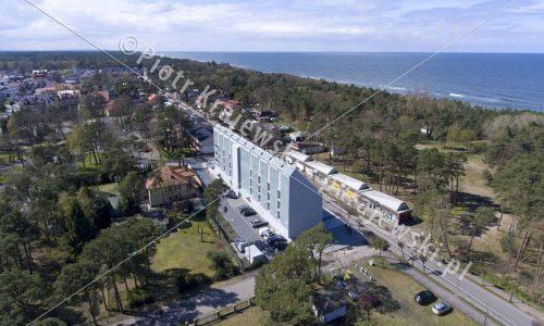 pobierowo-hotel-baltic-palace_DJI_0151