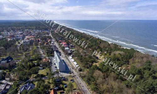 pobierowo-hotel-baltic-palace_DJI_0163