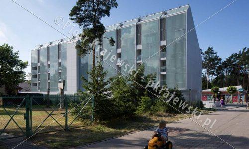 pobierowo-hotel-baltic-palace_D_5D3_3749