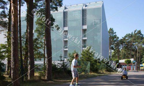 pobierowo-hotel-baltic-palace_D_5D3_3766