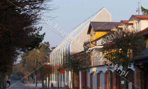 pobierowo-hotel-baltic-palace_D_IMG_6900