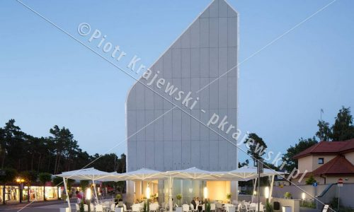 pobierowo-hotel-baltic-palace_N_5D3_3964