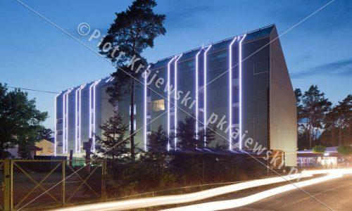 pobierowo-hotel-baltic-palace_N_5D3_4038