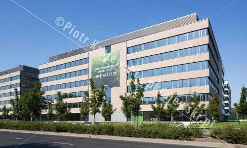 poznan-business-garden_D_5D3_1606