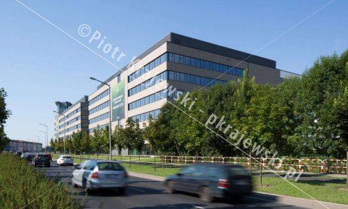 poznan-business-garden_D_5D3_1614