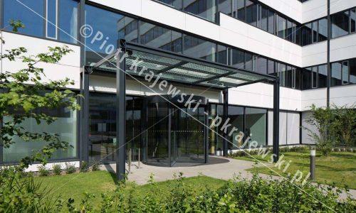 poznan-business-garden_D_5D3_1671
