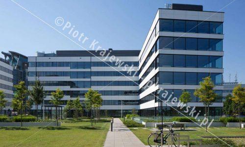 poznan-business-garden_D_5D3_1686