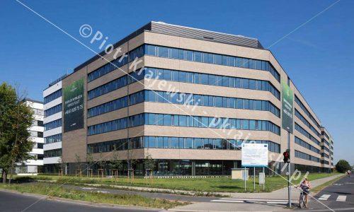 poznan-business-garden_D_5D3_1723