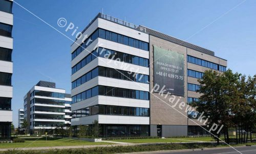 poznan-business-garden_D_5D3_1741