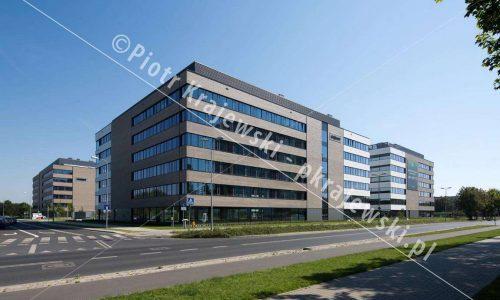 poznan-business-garden_D_5D3_1746