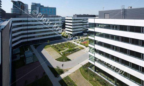 poznan-business-garden_D_5D3_1807