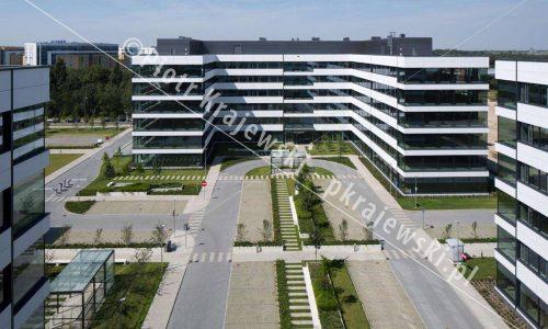 poznan-business-garden_D_5D3_1837