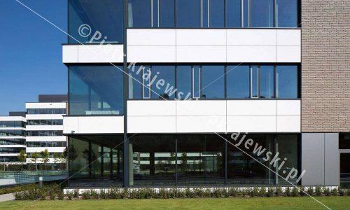 poznan-business-garden_D_5D3_1858