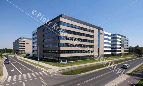 poznan-business-garden_D_IMG_1129