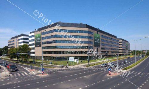 poznan-business-garden_D_IMG_1157