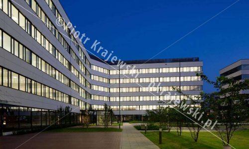 poznan-business-garden_N_5D3_2061