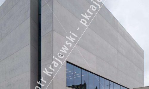 Information on prices and sales conditions:    info@pkrajewski.pl or +48 / 606463444