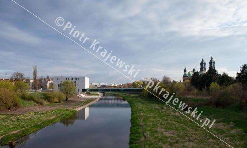 poznan-ichot_D_IMG_6573
