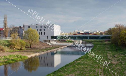 poznan-ichot_D_IMG_6575