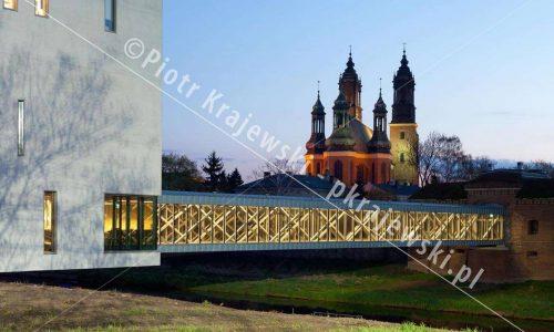 poznan-ichot_N_IMG_6714