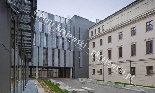 poznan-rozbudowa-uap_D_5D3_9886