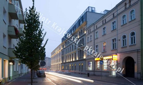 poznan-rozbudowa-uap_N_5D3_0070