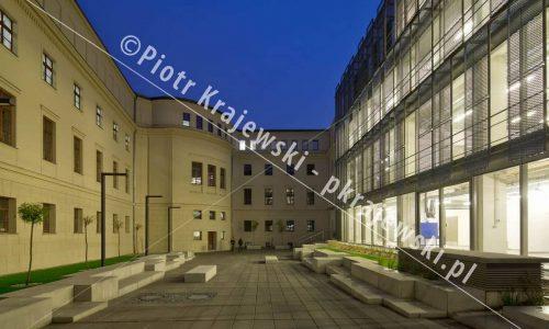 poznan-rozbudowa-uap_N_5D3_0122