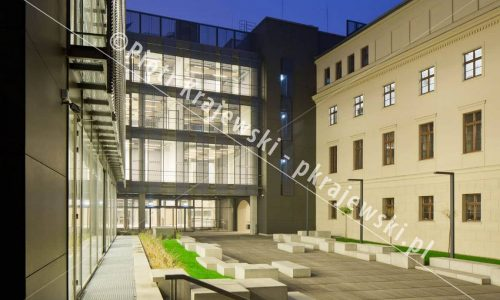 poznan-rozbudowa-uap_N_5D3_0134