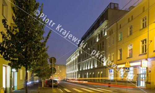 poznan-rozbudowa-uap_N_5D3_0150