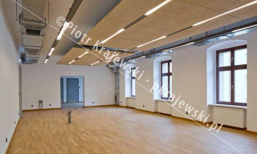poznan-rozbudowa-uap_W_5D3_9539