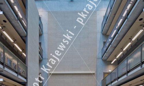 poznan-rozbudowa-uap_W_5D3_9767