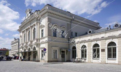 przemysl-dworzec-pkp_D_5D3_1022