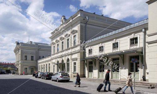 przemysl-dworzec-pkp_D_5D3_1026