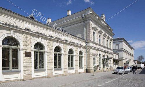 przemysl-dworzec-pkp_D_5D3_1033