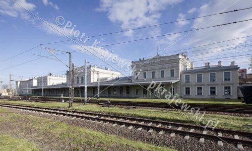przemysl-dworzec-pkp_D_5D3_1332