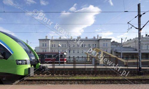 przemysl-dworzec-pkp_D_5D3_1338
