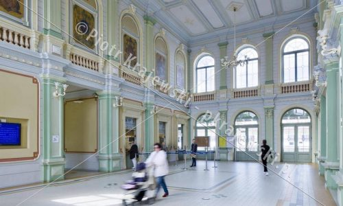 przemysl-dworzec-pkp_W_5D3_1086