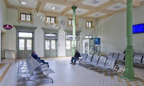 przemysl-dworzec-pkp_W_5D3_1161